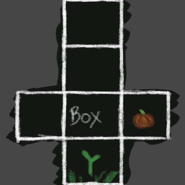 boxtex